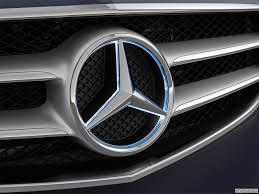 car mercedes logo 10235 st1280 092 jpg