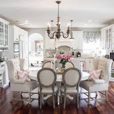 Styling Room Best 25 French Cottage Style Ideas Only On Pinterest French