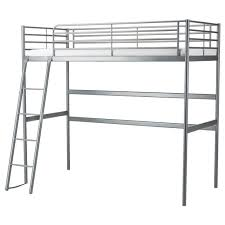Costco Twin Bed Frame by Bed Frame Custom Twin Bed Frame Platform With Integrated Night