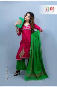 bangladeshi fashion house online shopping rang bangladesh leading fashion house of bangladesh home page