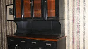 cabinet cozy kitchen buffet and hutch furniture for organize and