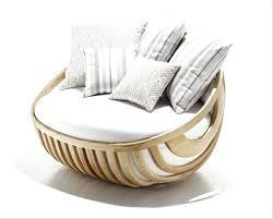 Cheap Comfy Chairs Design Ideas New Outdoor Comfy Chair 36 Photos 561restaurant