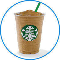 starbucks caramel light frappuccino blended coffee 10 starbucks drinks with 100 calories or less hungry