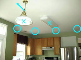 Recessed Lighting For Suspended Ceiling Halo Recessed Lighting Installing Recessed Lighting In Suspended