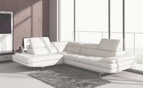 salon haut de gamme meuble de salon italien design france in meubles design italien