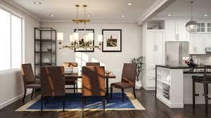 Loft House Design by The Loft House Elegant 3 Bedroom House With Loft Game Roomujenzibora