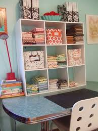 Shelving At Target by 186 Best Organise Sewing Room Images On Pinterest Sewing Rooms