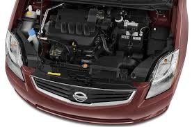 nissan sentra engine oil 2010 nissan sentra reviews and rating motor trend