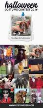 halloween party prize ideas 62 best halloween costume ideas images on pinterest costumes