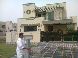 home front view design pictures in pakistan new home designs latest pakistani modern homes designs front views