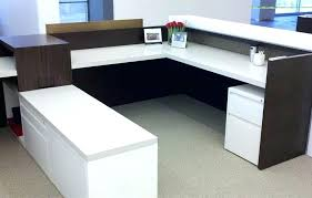 Custom Made Office Desks Custom Office Desks Furnitureperthqualityfitoutflat Custom Home