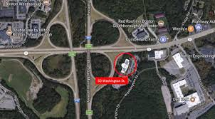 Red Roof Inn Southborough Ma by Commercial Office Space Avail At 50 Washington St Westborough Ma