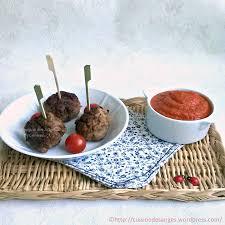 comment cuisiner le boulgour croquettes de boeuf au boulgour et sauce tomate express la cuisine
