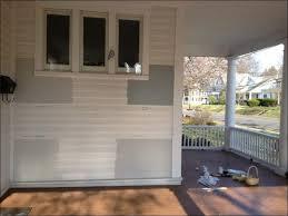 outdoor magnificent house paint app behr exterior paint color
