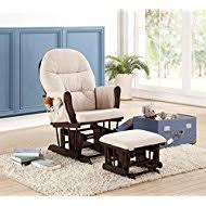 amazon com gliders ottomans u0026 rocking chairs baby products