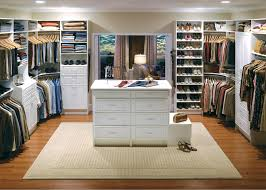 Design A Closet Custom Closet Designs And Storage Solutions By Desert Sky Doors