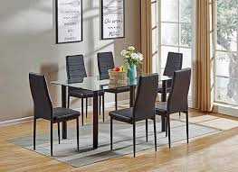 Dining Room Furniture Chairs Dining Room Specials U2013 Katy Furniture