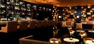empire hotel new york city restaurants u0026 dining empire rooftop