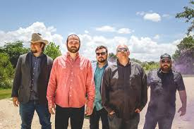 Floores Country Store Tickets by John T Floore Country Store The Damn Quails U2013 Tickets U2013 John T