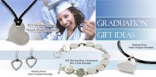graduation jewelry gift ideas for graduation gifts for my web value