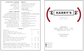 harry u0027s pizzeria turns red in june to 86aids one backyard