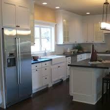 cape cod kitchen ideas cape cod kitchen wood floors design pictures remodel