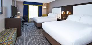 Comfort Inn And Suites Ann Arbor Holiday Inn Express U0026 Suites Ann Arbor West Hotel By Ihg