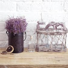 home spice decor home decor stock image image of life lavender living 45615909