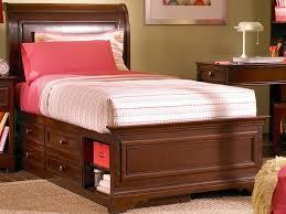 daybed full size view full size full size daybed frame ikea with