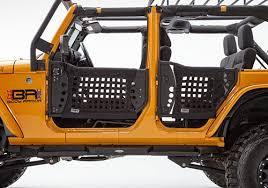 how to take doors a jeep wrangler armor jeep wrangler trail doors autotrucktoys com