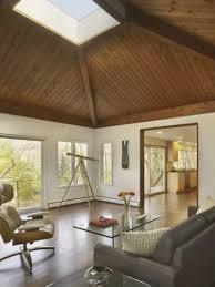 Schlafzimmer Rustikal Einrichten Holz Decke Moderne Einrichtung Ideen Wohnzimmer Einrichten Holz