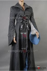 gandalf halloween costume the lord of the rings arwen chase dress costume cosplaysky com