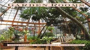 greenhouse sunroom garden rooms greenhouse sunroom and solarium design
