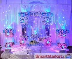wedding decorations for sale hindu wedding decorations for sale wedding corners