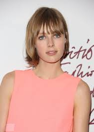 lightened front hair 30 short straight hairstyles and haircuts for stylish girls