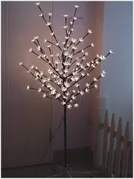 fy 003 a20 led branch tree small led lights bulb l