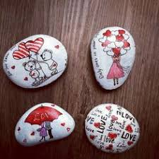 pin by robin mount on rock me pinterest rock rock art and
