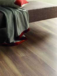 Formica Laminate Flooring The Look And Feel Of Timber Flooring But With More Durability