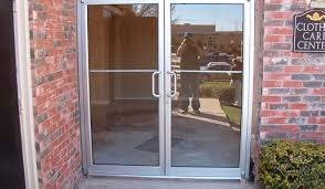 glass door safety door amazing exterior door glass black front doors attractive