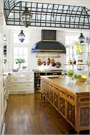 kitchen design amazing kitchen design amazing kitchen design