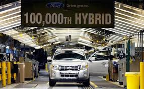 where are ford trucks made where are ford trucks made it still runs your