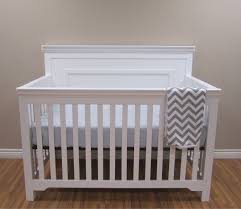 Best Baby Cribs by Concord Baby Taylor White 4 In 1 Baby Crib Walmart Canada