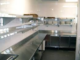 commercial kitchen design software commercial kitchen design likes the small commercial kitchen posts