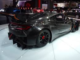 acura supercar avengers gallery 2017 los angeles auto show debut vehicles u2014 part five