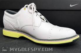 Nike Lunar nike lunar clayton golf shoe
