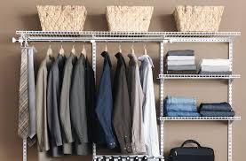 guardaroba fai da te cabina armadio un intera stanza per organizzare i vestiti