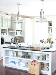 kitchen island designs pics with two stools antique white kitchen island with butcher block top 17 best images