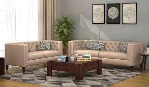 living room furniture online living room furniture india sofa set price unique designs n style