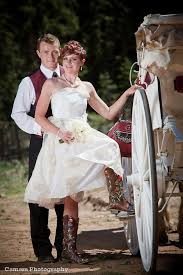 wedding dress cowboy boots wedding dress pine country feed