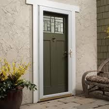 door interesting sliding door design with larson screen doors
